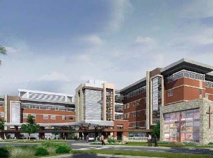 Dialysis Center Mount Vernon Hosp