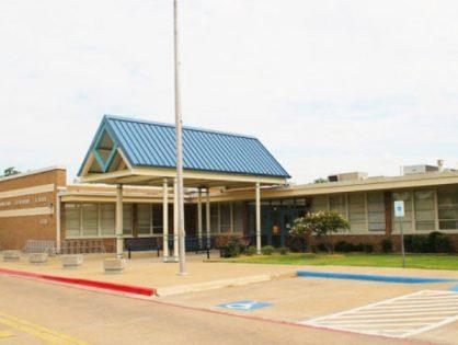 Montclair Elementary School